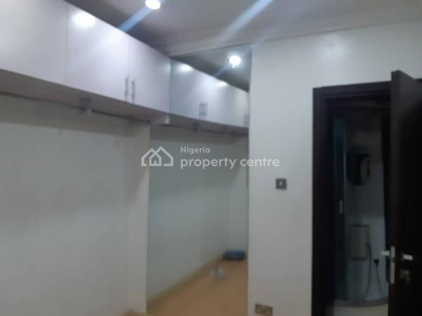 Luxury 3 Bedroom Detached Bungalow, Otedola Estate, Omole Phase 2, Ikeja, Lagos, Detached Duplex for Sale