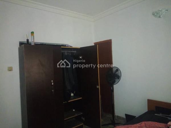 Luxury 2 Bedroom Flat, Phase 2, Gra, Magodo, Lagos, Flat for Rent