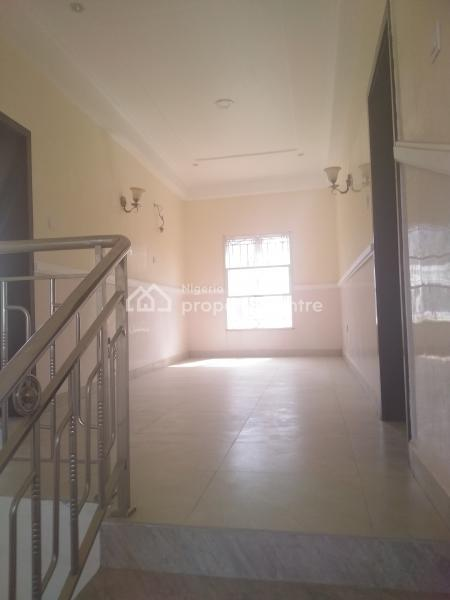 Well Furnished 5 Bedroom Duplex, Apo, Apo, Abuja, Terraced Duplex for Sale