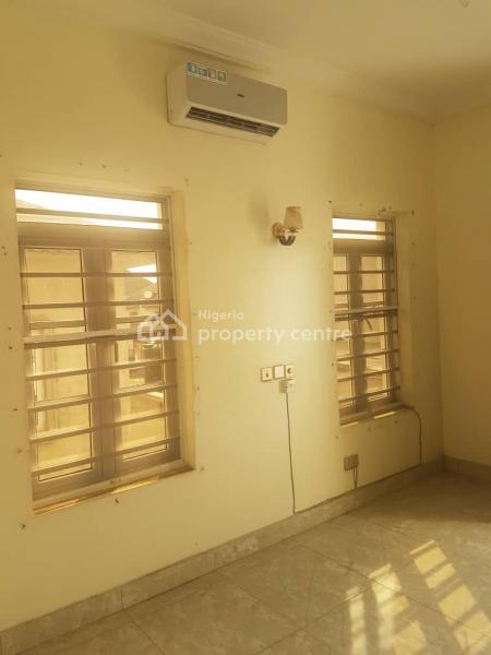 Excellently Finished 5 Bedroom Duplex + Bq, Agungi, Lekki, Lagos, Semi-detached Duplex for Rent