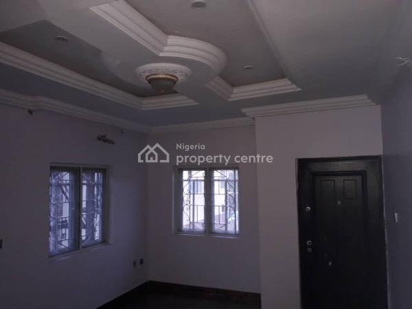 5 Bedroom Duplex for Sale, Tinkers Estate, Thinkers Corner, Enugu, Enugu, Detached Duplex for Sale