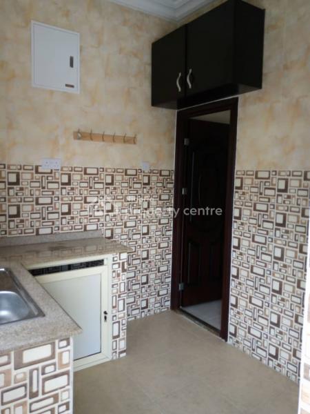 a Neat Mini Flat, Chevy View Estate, Lekki, Lagos, Mini Flat for Rent