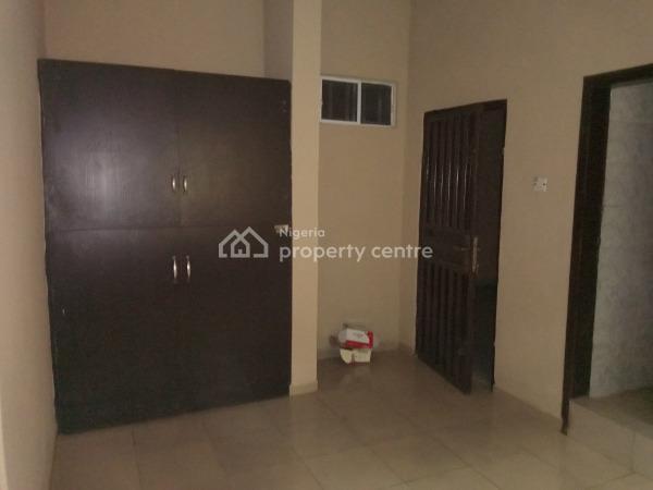 Executive 3 Bedroom Flat, Pump and Sell Bustop, Ado, Ajah, Lagos, Flat for Rent