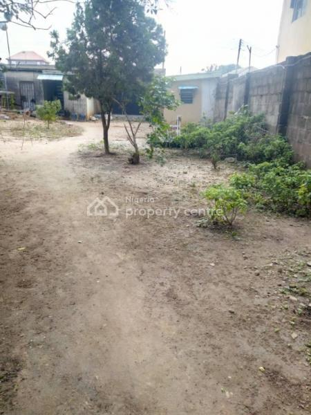 Land, Beside Military Estate,behind Total Filling Station, Abule Egba, Agege, Lagos, Mixed-use Land for Sale