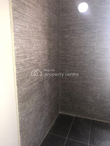 Tastefully Finished 4 Bedroom Terrace, Off Palace Road, Oniru, Victoria Island (vi), Lagos, Terraced Duplex for Rent