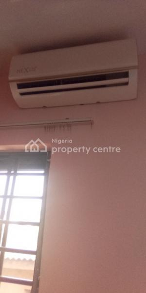 Executive Standard Serviced Room Self Contained (ladies Only), Off Barikisu Iyede, Onike, Yaba, Lagos, Self Contained (single Rooms) for Rent
