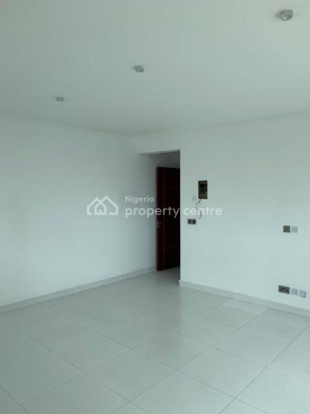 Chic and Contemporary 3 Bedroom Apartment with a Bq, Ikate Elegushi, Lekki, Lagos, House for Rent