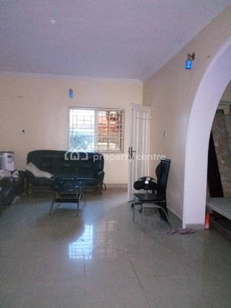 a Clean and Well Spacious Mini Flat, Lekki Phase 1, Lekki, Lagos, Mini Flat for Rent