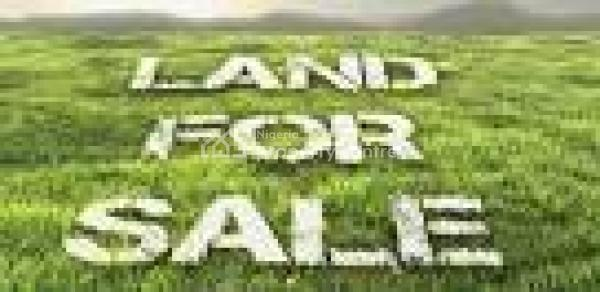 Prime Land with C of O, Guzape District, Abuja, Land for Sale