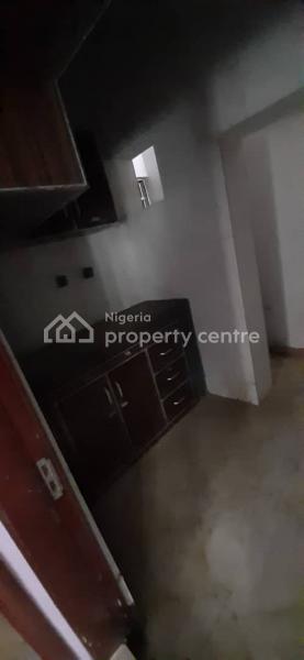 a Beautiful 3 Bedroom Terrace Duplex, Chevy View Estate, Lekki, Lagos, Terraced Duplex for Rent
