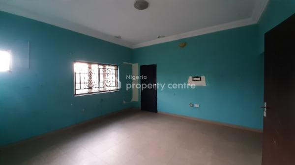 Close-to-expressway Spacious & Beautiful Self-contained in an Estate, Idado, Lekki, Lagos, Self Contained (single Rooms) for Rent