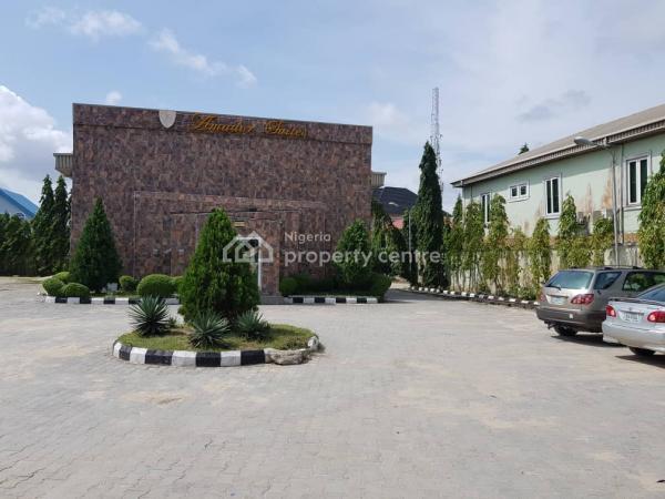 Fully Luxury Functional Hotel, Ogidan, Olokonla, Ajah, Lagos, Hotel / Guest House for Sale