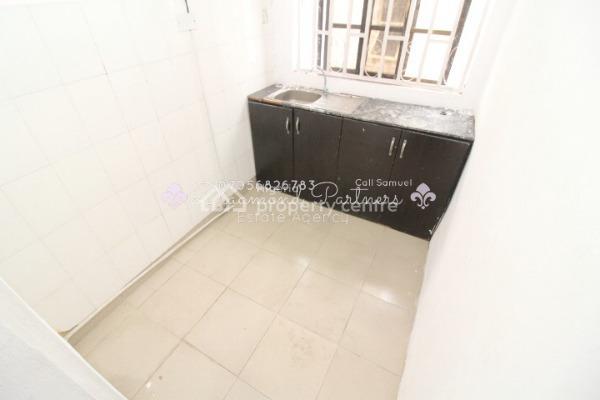 Mini Flat Onebedroom Lekki Phase 1, Lekki Phase 1, Lekki, Lagos, Mini Flat for Rent