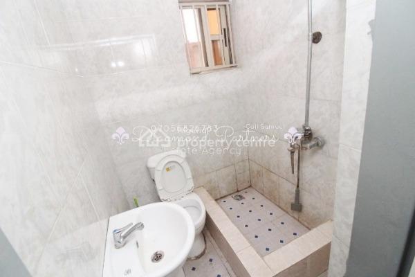 4 Bedroom Terrace Duplex, of Freedom Way, Lekki Phase 1, Lekki, Lagos, Terraced Duplex for Rent