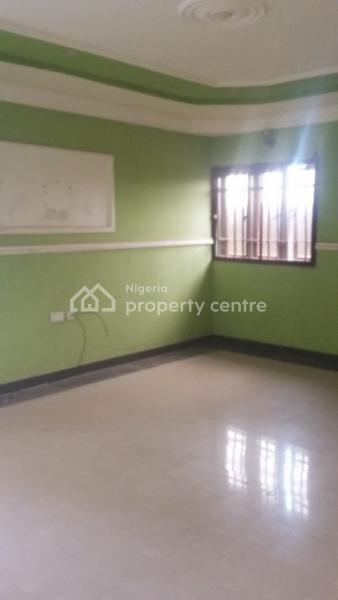 3 Bedroom Bungalow, Ibafo, Ogun, Flat for Rent