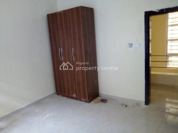 a Brand New Spacious 4 Bedroom Fully Detached Duplex, Ikate Elegushi, Lekki, Lagos, Detached Duplex for Rent