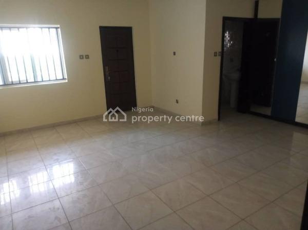 Luxury 4 Bedroom Terraced Duplex, Jordan Brooke Estate, Osapa, Lekki, Lagos, Terraced Duplex for Rent