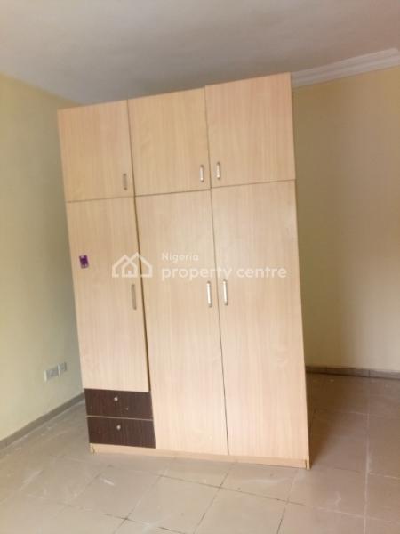 Luxury 3 Bedroom Flat, Ologunfe, Awoyaya, Ibeju Lekki, Lagos, Flat for Rent