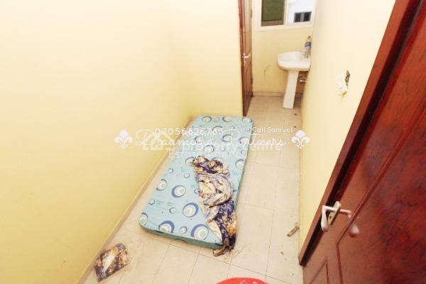 Self Contain, Close to 4 Point B Sheraton Hotel, Oniru, Victoria Island (vi), Lagos, Self Contained (single Rooms) for Rent