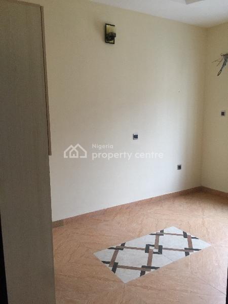 Four Bedroom Terrace Duplex, Ikota Villa Estate, Lekki, Lagos, Terraced Duplex for Rent