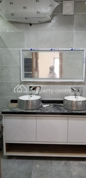 House for Sale in Lekki Phase 1, Lekki Phase 1, Lekki, Lagos, Detached Duplex for Sale