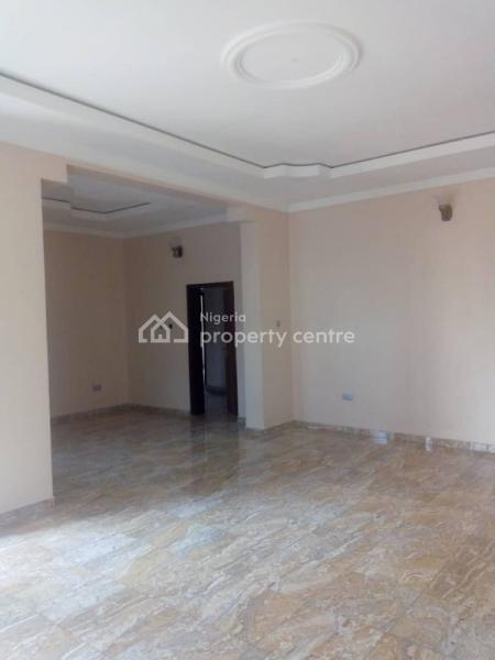 2 Bedroom Flat, Lakeview Estate, Amuwo Odofin, Isolo, Lagos, Flat for Rent