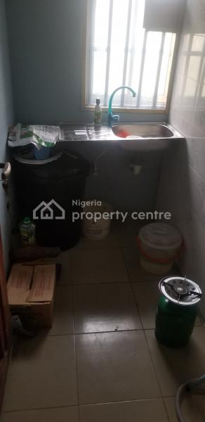 a Room Self Contain, Abeokuta South, Ogun, Self Contained (single Rooms) for Rent
