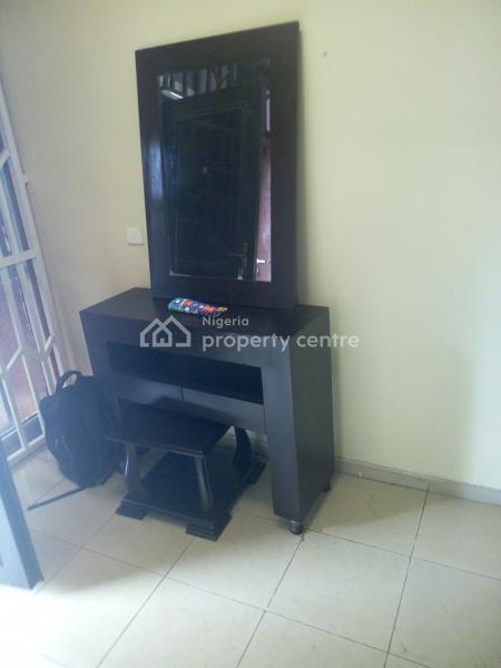 Furnished 3 Bedroom Apartment with Necessary Facilities, 1004 Estate, Victoria Island (vi), Lagos, Flat for Rent