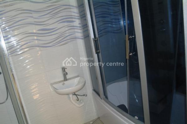 4 Bedroom Detached Duplex, Lekki Phase 2, Lekki, Lagos, Detached Duplex for Rent