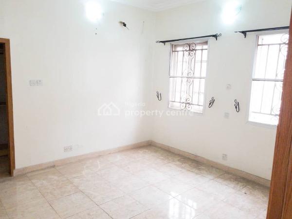3 Bedroom Fully Detached Duplex with Bq, Off Igbo Efon, Lekki, Lagos, Detached Duplex for Rent