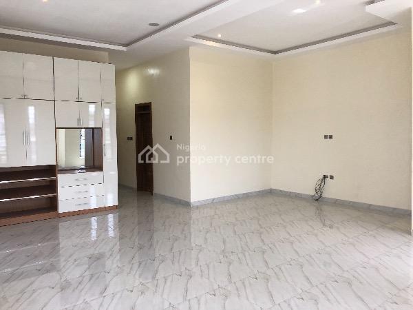 5 Bedroom Detached Duplex with Bq, Ikota Villa Estate, Lekki, Lagos, Detached Duplex for Sale