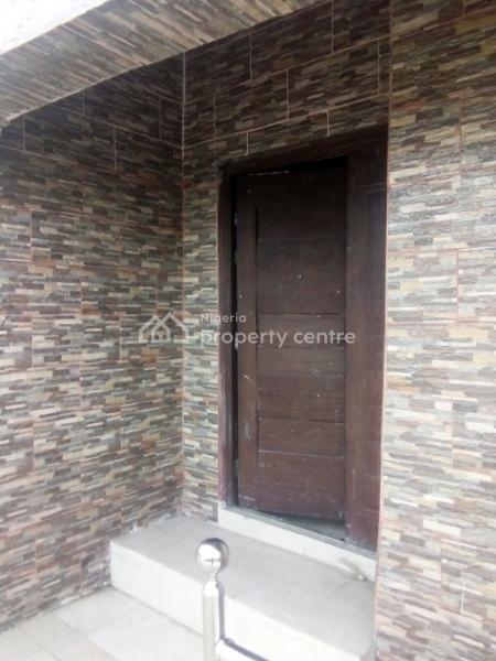 3 Bedroom Flat, Eputu, Beside Mayfair Gardens, Awoyaya, Ibeju Lekki, Lagos, Flat for Rent