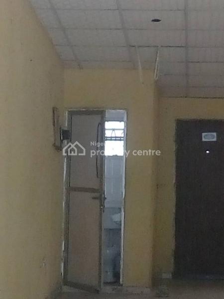 Shop, Ikota Shopping Complex, Ajah, Lagos, Shop for Rent