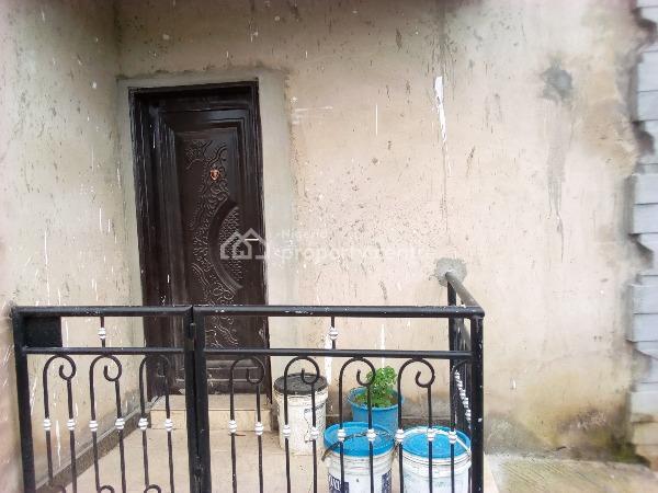 Brand New Mini Flat, Lakowe, Lakowe, Ibeju Lekki, Lagos, Mini Flat for Rent