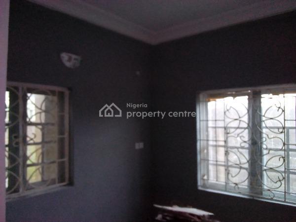 Brand New 2 Bedroom Flat, Lakowe, Lakowe, Ibeju Lekki, Lagos, Flat for Rent