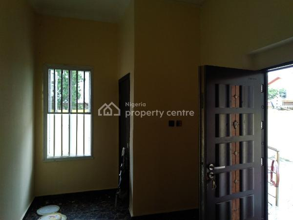 5 Bedroom Fully Detach House in a Gated and Secured Estate,, Agungi, Lekki, Lagos, Detached Duplex for Rent