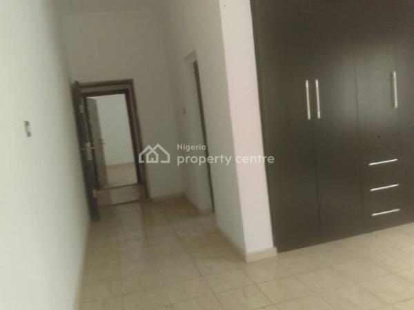 Spacious 2 Bedroom Terrence Duplex, Lekki Phase 1, Lekki, Lagos, Terraced Duplex for Rent