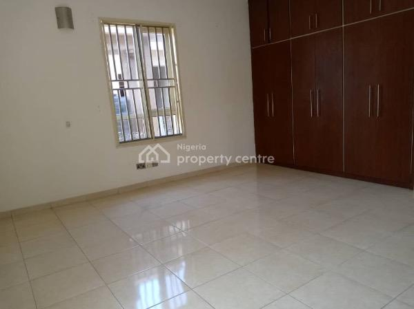 Tastefully Finished 4-bedroom Terrace House with Bq, Alexander Road, Ikoyi, Lagos, Terraced Duplex for Rent