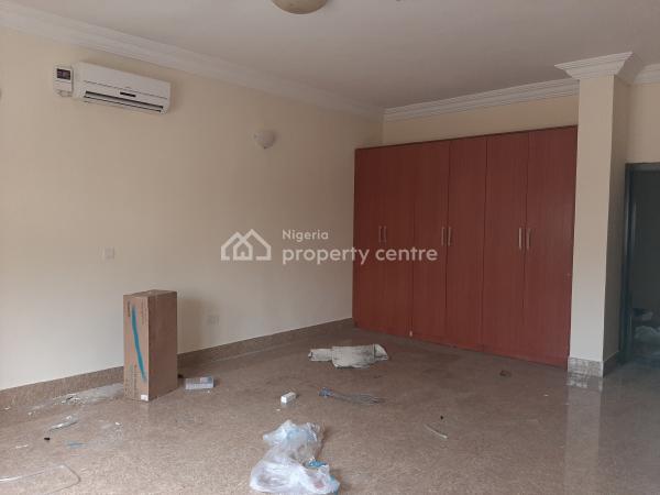 Luxuriously Built 4 Bedroom Terrace, Lekki Phase 1, Lekki, Lagos, Terraced Duplex for Rent