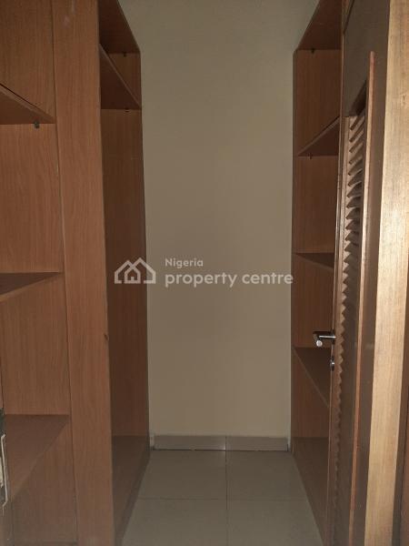 Delightfully Excellent 2 Bedroom Apartment, Oniru, Victoria Island (vi), Lagos, Flat for Rent