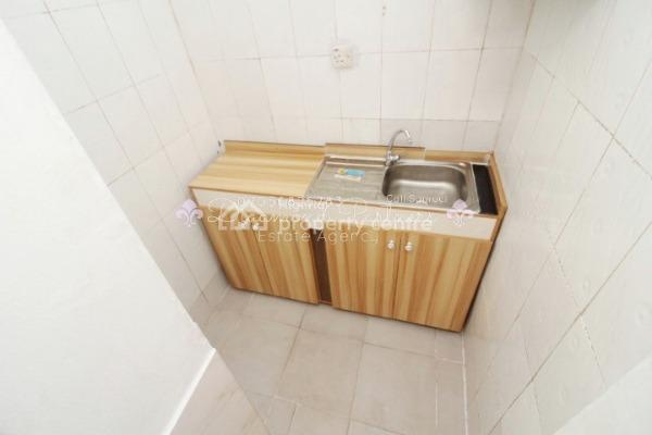 Self Contained, Off Admiralty Way, Lekki Phase 1, Lekki, Lagos, Self Contained (single Rooms) for Rent