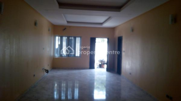 Luxury 3 Bedroom Flat with Excellent Fittings, Extention, Oniru, Victoria Island (vi), Lagos, Flat for Rent