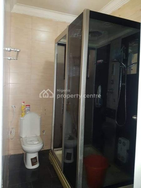 5 Bedroom Bungalow Distress Sale, Ikotun, Idimu, Lagos, Detached Bungalow for Sale