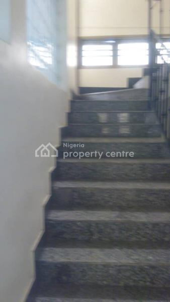 a Luxury 5 Bedroom Detached Duplex with All Rooms En Suite with Modern Facilities and Fittings in a Quiet and Secure Estate, Magodo Phase 2 Gra, Gra, Magodo, Lagos, Detached Duplex for Rent