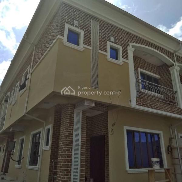Places Available For Rent: Flats & Houses For Rent In Gbagada Phase 1, Gbagada, Lagos