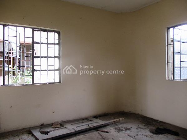 One Acre Dry Land With 6 Numbers 2 Bedroom Bungalows