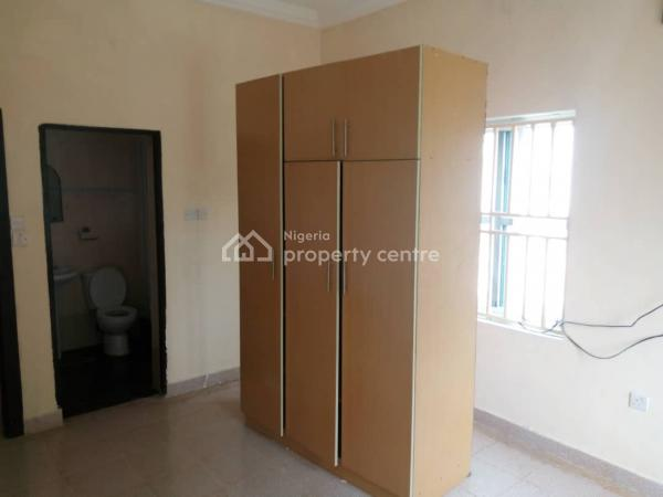 Beautiful 3 Bedrooms Apartment, Ikota Villa Estate, Lekki, Lagos, Flat for Rent
