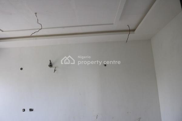 Brand New, Superb and Tastefully Finished 4 Bedroom Semi-detached House, By Addo Road, Close to Ajah Jubilee Bridge, Ajah, Lagos, Semi-detached Duplex for Sale