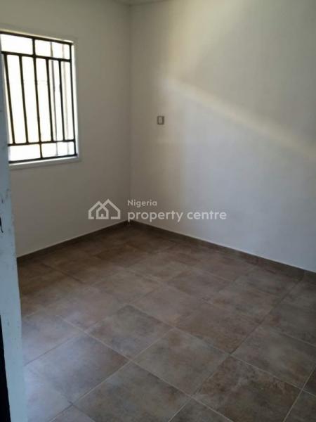 3 Bedroom Flat, Lekki Epe Expressway, Ibeju Lekki, Lagos, Flat for Rent