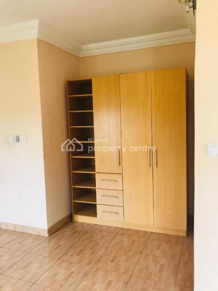 Four Bedroom Detached Duplex with Bq, Ikate Elegushi, Lekki, Lagos, Detached Duplex for Rent
